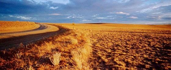 a-la-decouverte-de-la-patagonie-agence-de-voyage-locale-chili-argentine-surinmenso-voyages-2