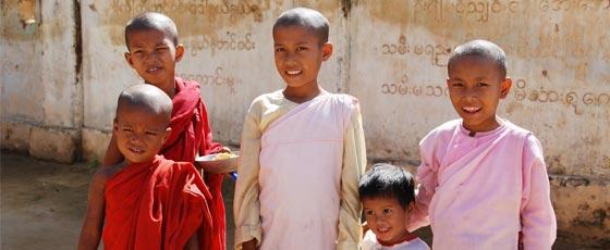temoignage-birmanie-en-famille-agence-de-voyage-locale-gulliver-travels-and-tours-3