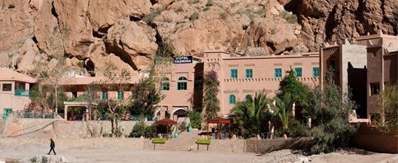 temoignage-circuit-berbere-agence-de-voyage-locale-tamazirt-evasion-2