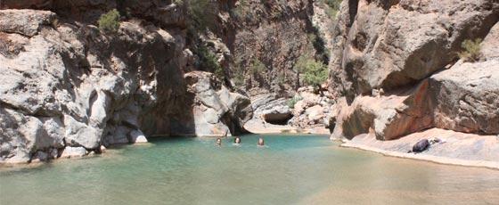 temoignage-circuit-berbere-agence-de-voyage-locale-tamazirt-evasion-3
