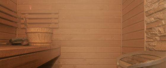 voyage-laos-sauna-agence-de-voyage-locale-laos-mood-travel-3