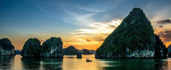 1-top-8-des-plus-beaux-endroits-a-visiter-au-vietnam-halong