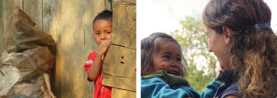 asiecyclette-caroline-en-enfant-laotienne