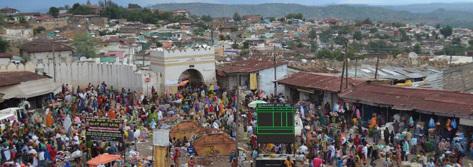 10-raisons-de-visiter-l'Ethiopie-Harar