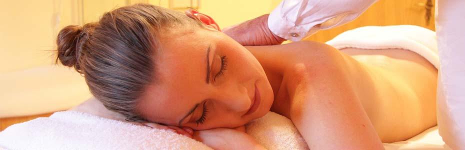 La détente, l'une des meilleures idées voyage à Tenerife.
