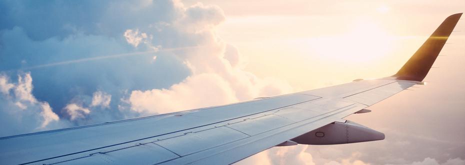 prix chocs chez Qatar Airways
