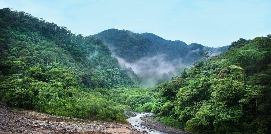 article costa rica indiens bribri rencontre inoubliable voyage