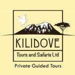 kilidove agence de voyage locale tanzanie safaris voyage sur mesure zanzibar
