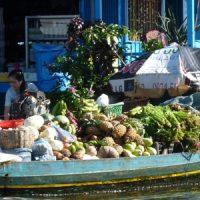 temoignage motaiba voyage cambodge